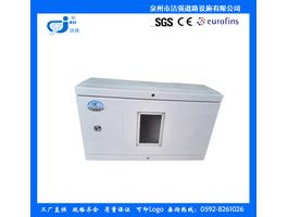 玻璃鋼水表箱 (2)