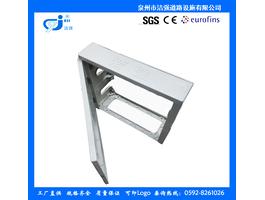 玻璃鋼水表箱 (6)