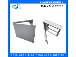 玻璃鋼水表箱 (7)