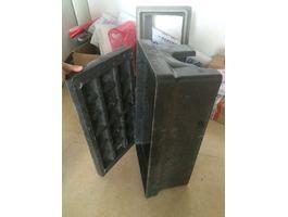 玻璃鋼水表箱 (8)