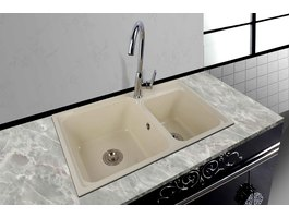 玻璃鋼衛浴系列 (3)