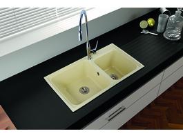 玻璃鋼衛浴系列 (4)