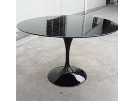 玻璃鋼桌椅 (2)