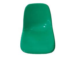 玻璃鋼桌椅 (4)
