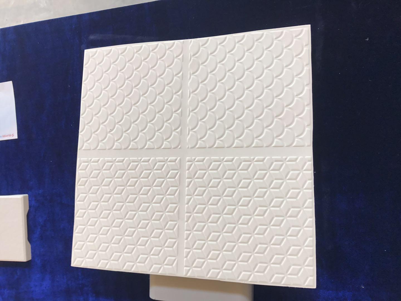模壓玻璃鋼SMC墻板地磚系列