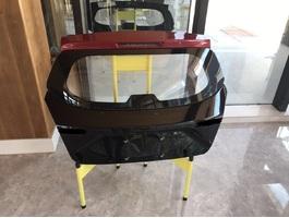 玻璃鋼SMC汽車配件