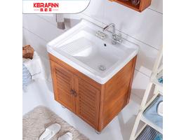 玻璃鋼衛浴系列 (1)