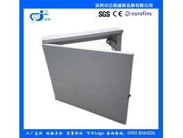 玻璃鋼水表箱 (5)